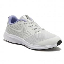 کفش ورزشی نایک مدل Nike STAR RUNNER کد AQ3542-007