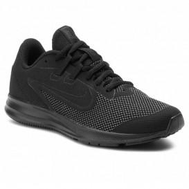 کفش اسپرت نایک مدل NIKE Downshifter 9 کد AR4135-001