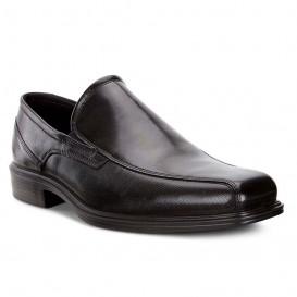 کفش مجلسی مردانه اکو Ecco Johannesburg