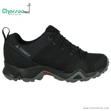 کفش مردانه آدیداس adidas AX2R