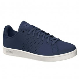 کفش اسنیکر اسپرت آدیداس مردانه Adidas Advantage