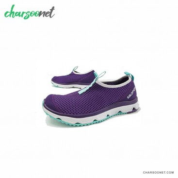 کفش پیاده روی سالومون Salomon Rx Moc
