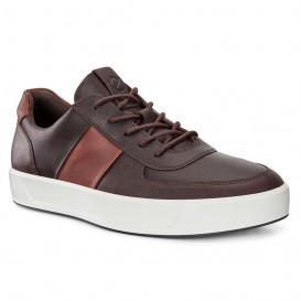 کفش اسپرتاکو مردانه Ecco Soft 8 M