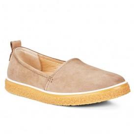 کفش اسپرت و راحتی اکو زنانه Ecco Cerepetray