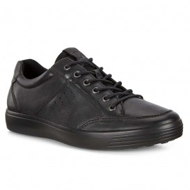 کفش راحتی اکو مردانه Ecco Soft Classic