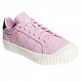 کفش راحتی آدیداس زنانه Adidas Everyn