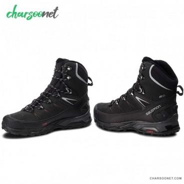 کفش کوهنوردی سالومون مدل X ULTRA WINTER CS WP 2 کد sa-404794