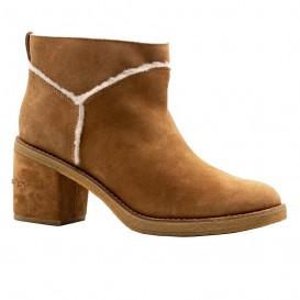 کفش مجلسی زنانه برند آگ UGG