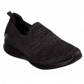 کفش راحتی اسکچرز مدل Skechers Ultra Flex Harmonious کد 13106