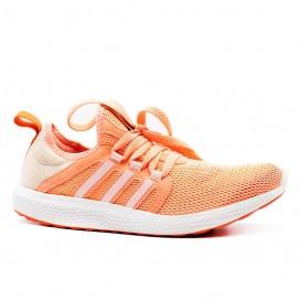 کتانی مخصوص پیاده روی و دویدن آدیدس زنانه Adidas