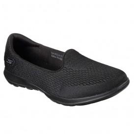 کفش اسپرت اسکیچرز مدل SKECHERS GOWALK LITE کد 15410