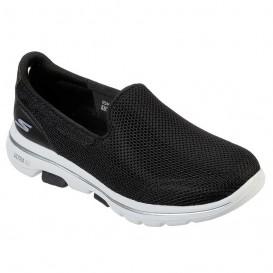 کفش راحتی اسکچرز مدل Go Walk 5 کد 15901