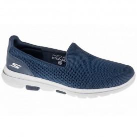 کفش پیاده روی اسکچرز مدل SKECHERS GOWALK 5 کد 15901