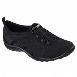کفش زنانه اسکیچرز مدل RELAXED FIT BREATHE EASY کد 23028