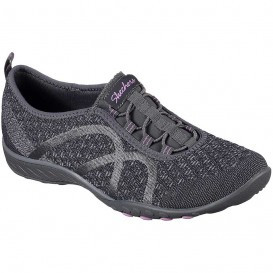 کفش اسپرت اسکچرز مدل skechers relaxed fit breathe کد 23028