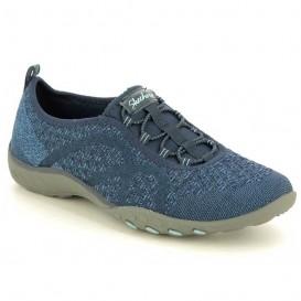 کفش ورزشی اسکچرز مدل BREATHE EASY کد 23028