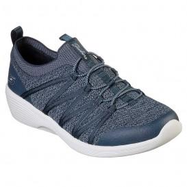 کفش زنانه اسکچرز مدل Skechers Arya کد 23757
