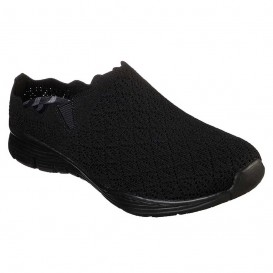 کفش راحتی اسکچرز مدل SKECHERS Seager کد 49623