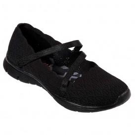 کفش اسکیچرز مدل SEAGERS TRIKE OUT کد 49624