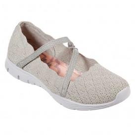 کفش زنانه اسکیچرز مدل Skechers Womens Seager کد 49624