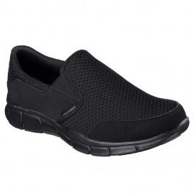 کفش مردانه اسکیچرز مدل EQUALIZER PERSISTANT کد 51361