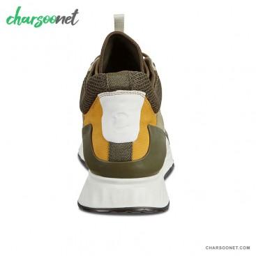 کفش اسنیکر اکو مدل Ecco ST 1 M