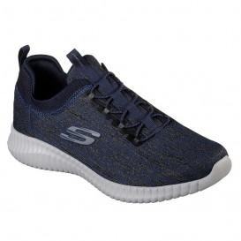 کفش ورزشی اسکچرز مدل Elite Flex کد 52642