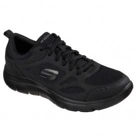 کفش مردانه اسکچرز مدل Skechers Summits کد 52812
