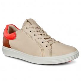کفش راحتی و لایف استایل اکو ECCO Soft 7