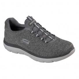 کفش اسپرت مردانه اسکیچرز مدل SKECHERS Summits کد 52813