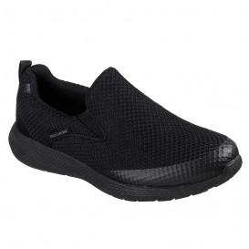 کفش راحتی اسکچرز مدل SKECHERS Kulow کد 52885