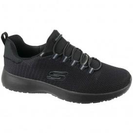 کفش اسکچرز اسپرت مدل Skechers Dynamight کد 58360
