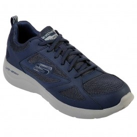 کتانی ورزشی اسکچرز مدل Skechers Trainers کد 58363