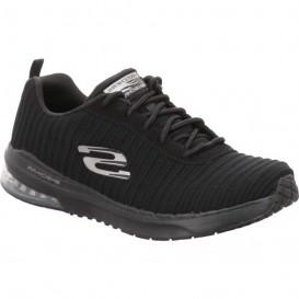 کفش اسکچرز زنانه مدل Skechers AIR INFINITY کد 88888315