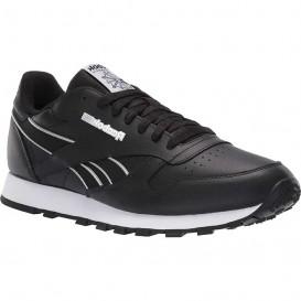 کفش مردانه ریبوک مدل Reebok Classic Leather کد DV8629