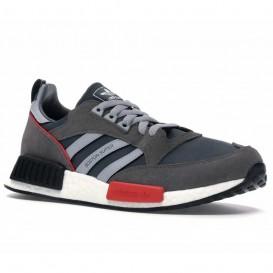 کتانی اسپرت آدیداس مدل Adidas Boston Super کد G26776