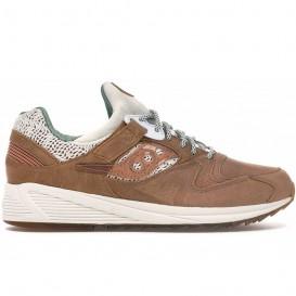 کفش ساکونی مدل saucony ramen کد s70384_1