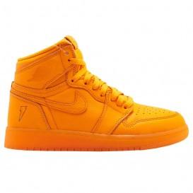 کتانی اسپرت نایکی Nike Jordan 1 Retro