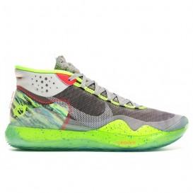 کتانی ورزشی نایکی مردانه Nike zoom KD 12