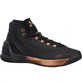 کفش آندرآرمور مدل UNDER ARMOUR CURRY 3 کد 1299665001