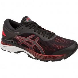 کفش ورزشی اسیکس مردانه مدل asics GEL-KAYANO 25 کد 1011a019-004