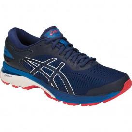کفش ورزشی اسیکس مدل Asics Gel Kayano25 کد 1011a029.400