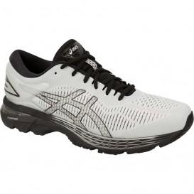 کفش اسپرت اسیکس مدل GEL-KAYANO 25 WIDE کد 1011a029.021