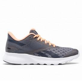 کفش پیاده روی و دویدن ریباک ReebokSpeed Breeze 2
