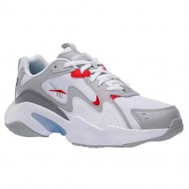 کفش ورزشی ریباک مردانه Reebokroyal turbo