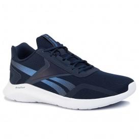 کفش پیاده روی ریباک مردانه Reebok Energylux 2