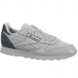 کفش ریباک مدل reebok classic leather کد bs6544