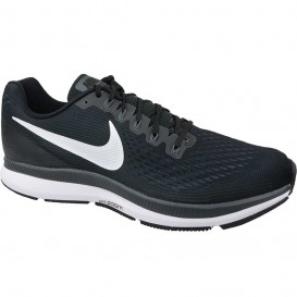 کفش مردانه نایک مدل Nike Air Zoom Pegasus 34 کد 880555-001