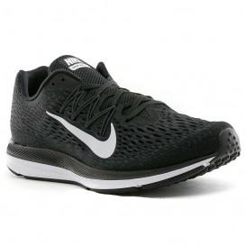 کتانی ورزشی نایک مدل Nike Air Zoom Winflo 5 کد AA7406001