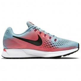 کفش نایک مدل Nike Air Zoom Pegasus 34 کد 880560-406